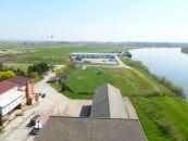 Lučka uprava Slavonski Brod